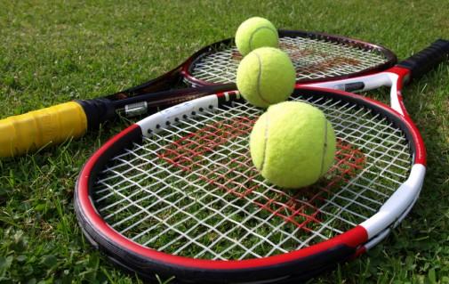best-tennis-racquet